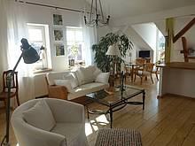 Apartment Künstlerhof